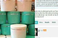 Sức khoẻ - Chuộng dùng kem trộn trắng da siêu tốc tự chế: Tiền mất tật mang!