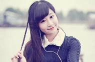 Cộng đồng mạng - Gương mặt biểu cảm hài hước của 9X hát nhép nhạc phim Thủy Hử