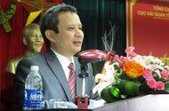 Sự kiện hàng ngày - Thừa Thiên - Huế có tân Chủ tịch HĐND tỉnh