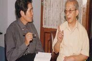 Xã hội - Tướng Vũ Ngọc Nhạ kể về giây phút Nguyễn Văn Thiệu rời Việt Nam