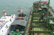 Nghi án - Điều tra - Clip: Sự thật vụ cướp biển tấn công tàu Sunrise 689