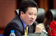 Doanh nghiệp - OceanBank bị ảnh hưởng thế nào khi ông Hà Văn Thắm bị bắt?