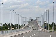 Doanh nghiệp - Sẽ chào bán đường cao tốc