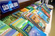 Chuyện học đường - Bộ GD-ĐT bỏ độc quyền làm sách giáo khoa