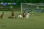 Thể thao - Công Phượng lập cú đúp, U19 HAGL vô địch giải U21 quốc tế