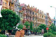 Thị trường - Những ngôi làng đại gia nức tiếng ở Việt Nam