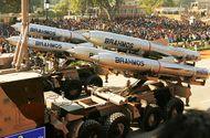 Thế giới - Việt Nam sẽ sở hữu vũ khí nguy hiểm khiến kẻ thù run sợ?