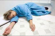 Sản phẩm - Dịch vụ - Bệnh đột quỵ ở nữ giới: Ít nhưng hậu quả nặng nề