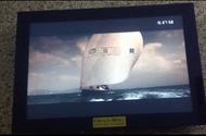 Doanh nghiệp - Chicilon Media quảng cáo mà không hề khai báo nội dung