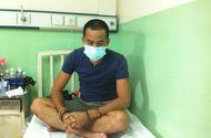 Ngôi Sao - Duy Nhân không mắc ung thư vòm họng
