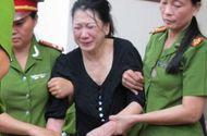 Hồ sơ vụ án - Hầu tòa về tội tham ô, cựu giám đốc Bệnh viện tâm thần hóa điên