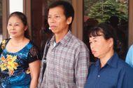 Nghi án - Điều tra - Án oan Nguyễn Thanh Chấn: Trả hồ sơ, điều tra bổ sung