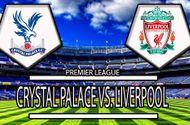Bóng đá - Link sopcast xem trực tiếp Liverpool-Crystal