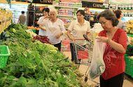 Thị trường - Vì sao CPI tháng 11 đột ngột giảm 0,27%?