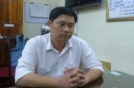 Hồ sơ vụ án - Nguyễn Mạnh Tường nói gì với luật sư khi tìm thấy xác nạn nhân?