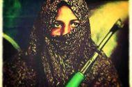 Thế giới - Video: Bà mẹ tiêu diệt 25 phần tử Taliban để trả thù cho con