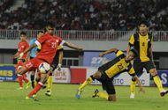 Bóng đá - Link sopcast xem trực tiếp trận Singapore-Malaysia