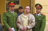 """Hồ sơ vụ án - Nghi bị """"cắm sừng"""", chồng vác dao tới nhà ngoại truy sát vợ"""