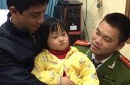 Đời sống - Video: Những vụ bắt cóc trẻ em khiến dư luận bàng hoàng