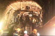 Xã hội - Vụ sập hầm thủy điện Đạ Dâng: Thông tin vui từ lực lượng cứu hộ