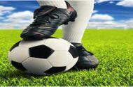 Sản phẩm - Dịch vụ - 19001588 – Tổng đài câp nhật thông tin bóng đá cho bạn
