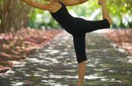 Sức khoẻ - Cảnh báo: Nguy cơ đột quỵ nếu không thể đứng 1 chân trong 20 giây
