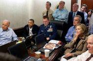 """Tin thế giới - CIA """"phát trực tiếp"""" vụ tiêu diệt Osama bin Laden trên Twitter"""