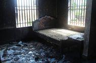 Tin trong nước - Thêm 1 nạn nhân trong vụ cháy nhà ở Nghệ An tử vong