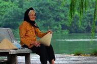 Bài thuốc nam: giúp nuôi dưỡng não giữ lại ký ức, chức năng vận động cho người có tuổi