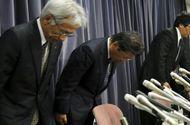Thị trường - Mitsubishi, Nissan lao đao sau bê bối gian lận mức tiêu hao nhiên liệu, khí thải