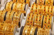 Thị trường - Giá vàng hôm nay 6/5: Giá vàng SJC biến động nhẹ