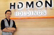 """Tài chính - Doanh nghiệp - CEO HD Mon: Chữ """"Tâm"""" là triết lý kinh doanh"""