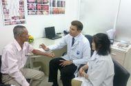 Y tế sức khỏe - Những yếu tố kích hoạt bệnh vẩy nến