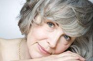 Tin hay nên đọc: Kinh nghiệm chữa rụng tóc của bà lão 80 tuổi