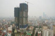 Thị trường - Dự án 302 Cầu Giấy: Chủ đầu tư phản bác thông tin sai phạm