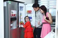 Tư vấn tiêu dùng - Mẹo hay chọn mua tủ lạnh tiết kiệm điện, phù hợp nhu cầu gia đình