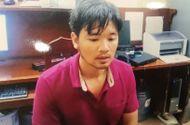 Video-Hot - Hành trình truy bắt kẻ trộm xe vàng tiền tỉ