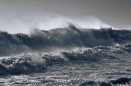 Tin trong nước - Dự báo thời tiết ngày mai 28/5: Biển Đông có gió mạnh