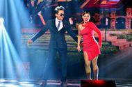 Tin tức giải trí - The X-Factor 2016: Thanh Lam, Tùng Dương kiên quyết loại Bi Rain phiên bản Việt