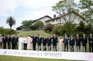 Tin trong nước - Thủ tướng Nguyễn Xuân Phúc kết thúc tốt đẹp chuyến thăm Nhật Bản