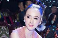 """Chuyện làng sao - Kỳ Duyên, Angela Phương Trinh nói gì sau sự cố """"giờ giấc cao su""""?"""