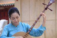 Tin tức giải trí - 4 lí do khiến Ốc Thanh Vân hóa thành dì Năm cao thủ