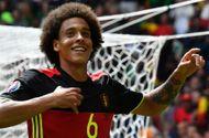 """Euro 2016 - Đây! Bàn thắng """"độc"""" nhất EURO 2016"""