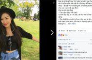 """Cộng đồng mạng - Cô gái kể về """"cuộc ly hôn mang đến hạnh phúc"""" của cha mẹ"""