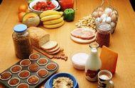 Sức khoẻ - Làm đẹp - Nguyên tắc ăn uống cho sĩ tử trước ngày thi cử bố mẹ cần biết
