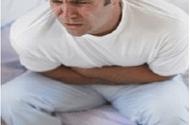 Thực hư chuyện viêm đại tràng 23 năm chữa khỏi sau 3 tháng