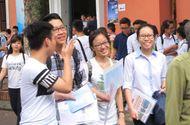 Tuyển sinh - Du học - Kỳ thi THPT Quốc gia 2016: 63 thí sinh vi phạm kỷ luật ngày thi đầu tiên