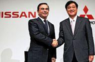 """Ôtô - Xe máy - Liên minh Renault - Nissan """"ôm mộng"""" doanh thu 5,5 tỷ EUR"""