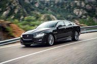 Ôtô - Xe máy - Jaguar XJ thay đổi thiết kế, quyết dành lại thị trường
