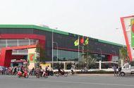 """Thị trường - Big C Việt Nam sẽ bị phạt bao nhiêu nếu """"chây ỳ"""" nộp thuế chuyển nhượng?"""